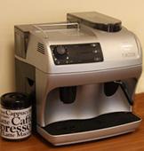 coffee-mashine-2